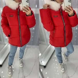 Куртка А18954