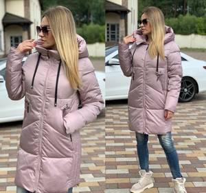 Куртка А10113