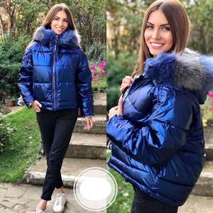 Куртка А15932