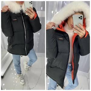 Куртка А18955