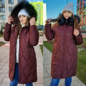 Куртка А19714