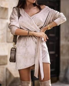 Платье короткое нарядное А20563