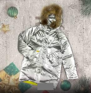 Куртка А58800