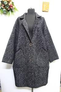 Пальто А07003