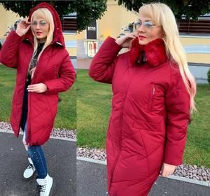 Куртка А11162