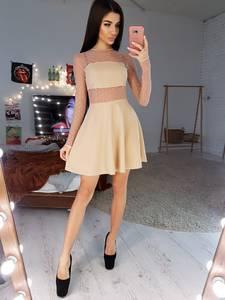 Платье А15922