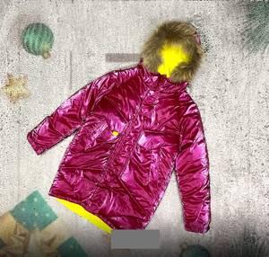 Куртка А58801