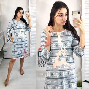 Платье А20550
