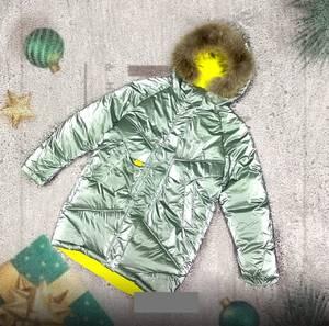 Куртка А58802
