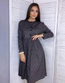 Платье А16578