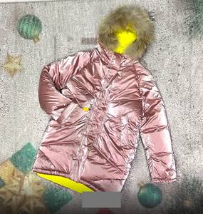 Куртка А58803