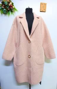 Пальто А07006