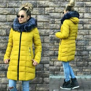 Куртка Ф9660
