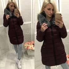 Куртка Ф9663