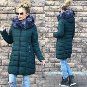 Куртка Ф9661