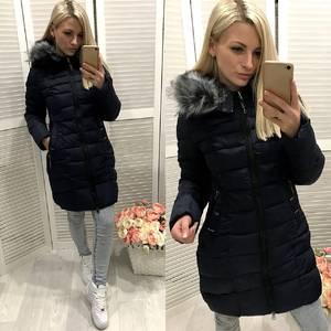 Куртка Ф9664