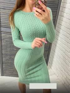 Платье А58004