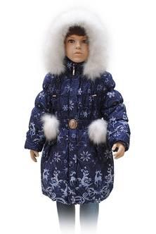 Куртка П2417