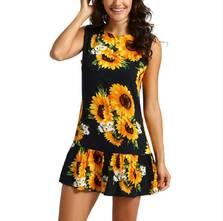 Платье Ц1000