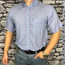 Рубашка Ц0809