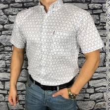Рубашка Ц0815
