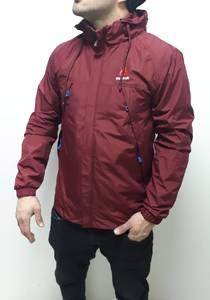 Куртка Ц1021