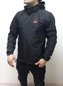 Куртка Ц1022