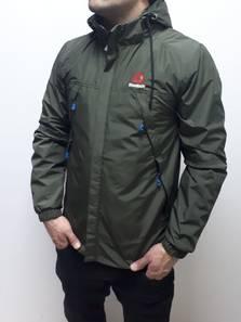 Куртка Ц1023