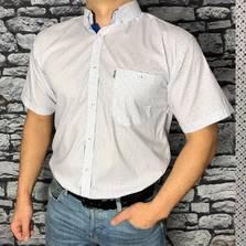 Рубашка Ц0842