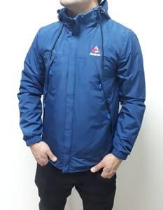 Куртка Ц1024