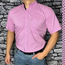 Рубашка Ц0844