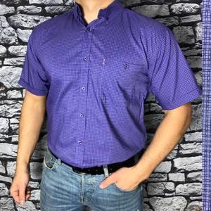 Рубашка Ц0848