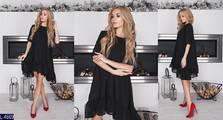Платье Х8726