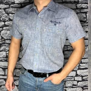 Рубашка Ц0850