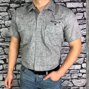 Рубашка Ц0852