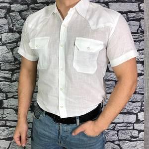 Рубашка Ц0853