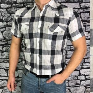 Рубашка Ц0854