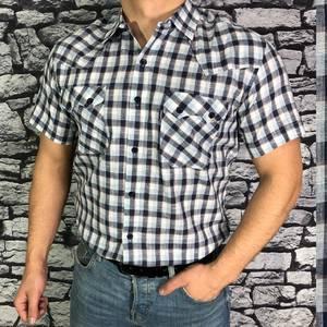 Рубашка Ц0855