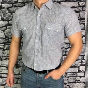 Рубашка Ц0856