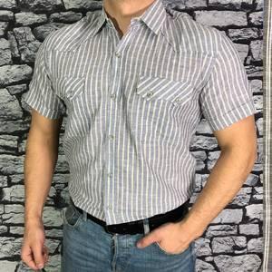 Рубашка Ц0857