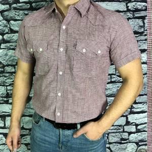 Рубашка Ц0858