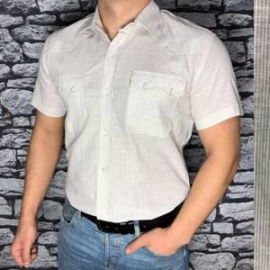 Рубашка Ц0859