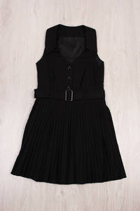 Платье Т6965