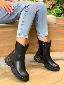Ботинки А55940