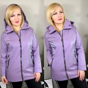 Куртка Ц0552
