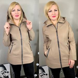 Куртка Ц0553