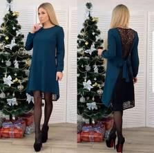 Платье Ц2315