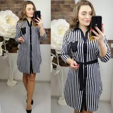 Платье Ц2202
