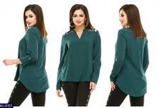 Блуза Ц2223