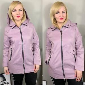 Куртка Ц0555